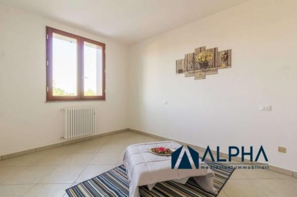 Appartamento in vendita a Bertinoro, 97 mq - Foto 35