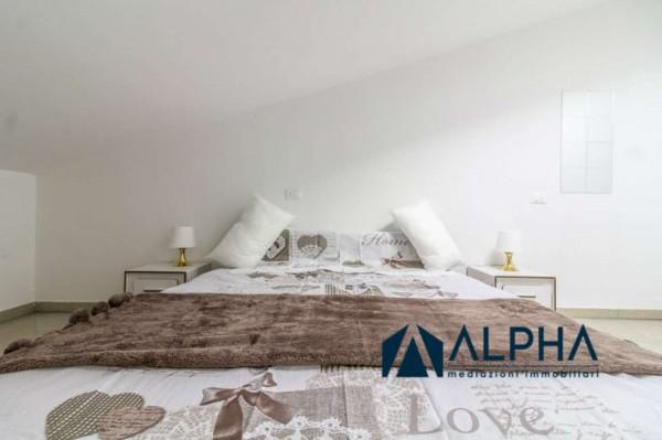 Appartamento in vendita a Bertinoro, 97 mq - Foto 24