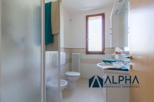 Appartamento in vendita a Bertinoro, 97 mq - Foto 40