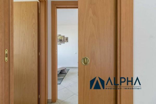 Appartamento in vendita a Bertinoro, 97 mq - Foto 41