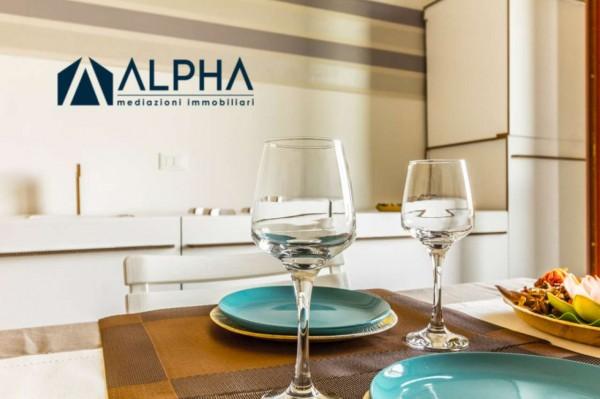 Appartamento in vendita a Bertinoro, 97 mq - Foto 46