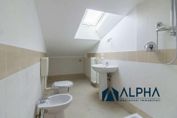 Appartamento in vendita a Bertinoro, 97 mq - Foto 20