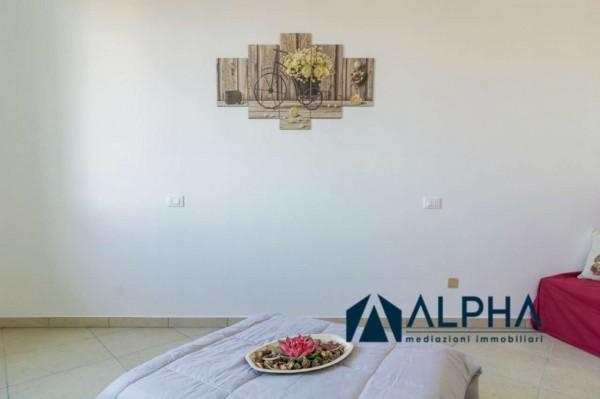 Appartamento in vendita a Bertinoro, 97 mq - Foto 37