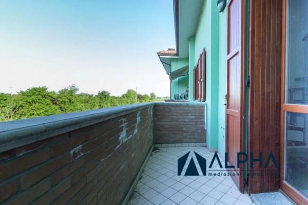 Appartamento in vendita a Bertinoro, 97 mq - Foto 7