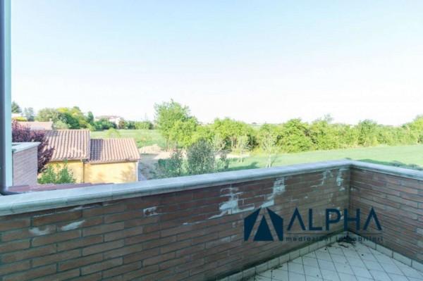 Appartamento in vendita a Bertinoro, 97 mq - Foto 9