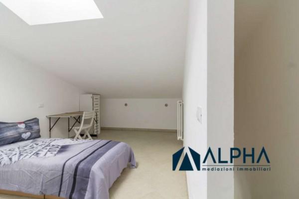 Appartamento in vendita a Bertinoro, 97 mq - Foto 17