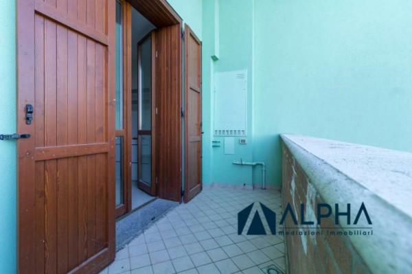 Appartamento in vendita a Bertinoro, 97 mq - Foto 8