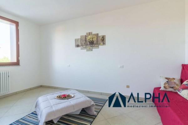 Appartamento in vendita a Bertinoro, 97 mq - Foto 16