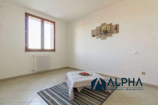Appartamento in vendita a Bertinoro, 97 mq - Foto 13