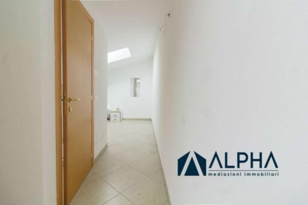 Appartamento in vendita a Bertinoro, 97 mq - Foto 33