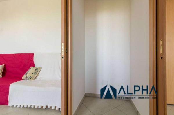Appartamento in vendita a Bertinoro, 97 mq - Foto 10