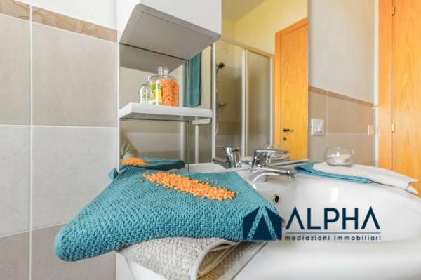 Appartamento in vendita a Bertinoro, 97 mq - Foto 39