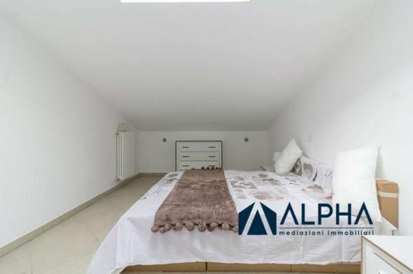 Appartamento in vendita a Bertinoro, 97 mq - Foto 23