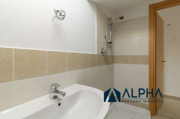 Appartamento in vendita a Bertinoro, 97 mq - Foto 21