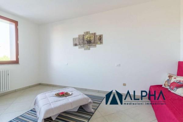 Appartamento in vendita a Bertinoro, 97 mq - Foto 15