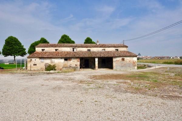 Locale Commerciale  in vendita a Cesenatico, Borella, 450 mq - Foto 3