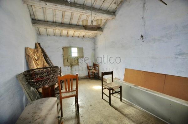 Locale Commerciale  in vendita a Cesenatico, Borella, 450 mq - Foto 9