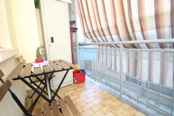 Appartamento in vendita a Torino, Pietra Alta, 55 mq - Foto 16