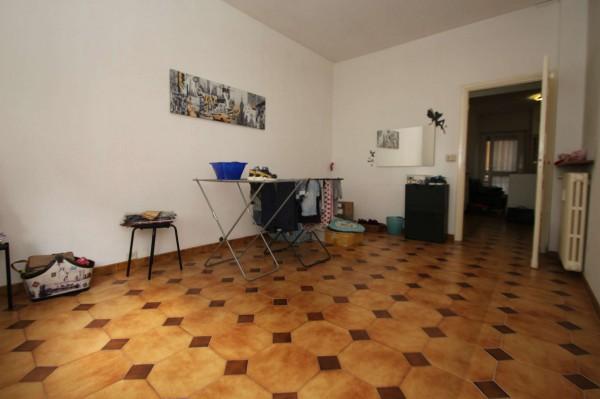 Appartamento in vendita a Torino, Pietra Alta, 55 mq - Foto 14