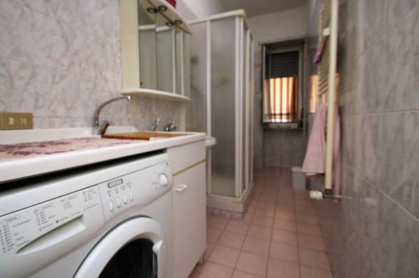 Appartamento in vendita a Torino, Pietra Alta, 55 mq - Foto 11