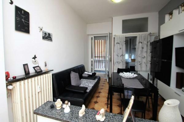 Appartamento in vendita a Torino, Pietra Alta, 55 mq - Foto 20