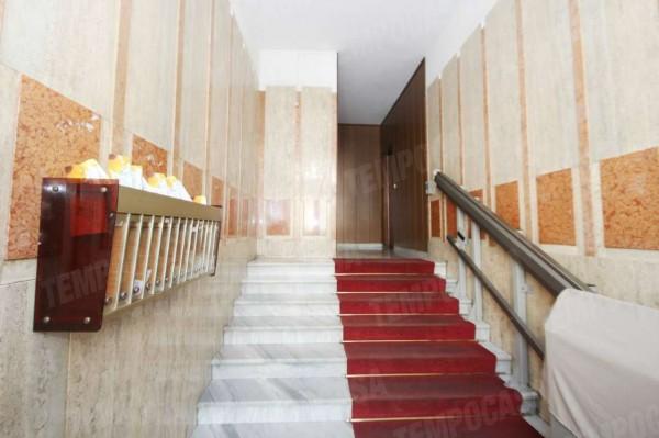 Appartamento in vendita a Torino, Pietra Alta, 55 mq - Foto 5