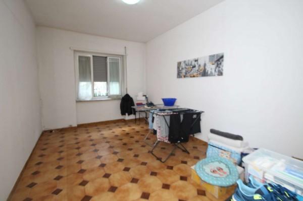 Appartamento in vendita a Torino, Pietra Alta, 55 mq - Foto 15
