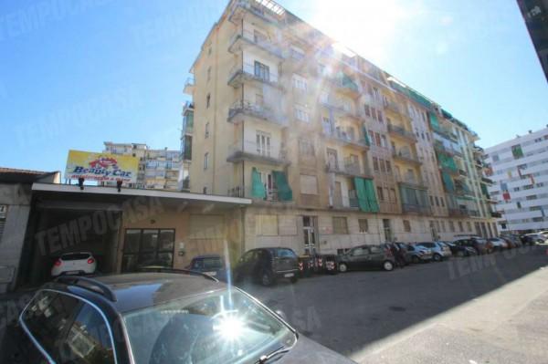 Appartamento in vendita a Torino, Pietra Alta, 55 mq - Foto 4