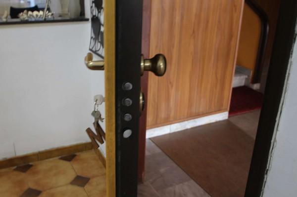 Appartamento in vendita a Torino, Pietra Alta, 55 mq - Foto 6