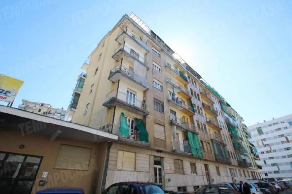 Appartamento in vendita a Torino, Pietra Alta, 55 mq - Foto 3