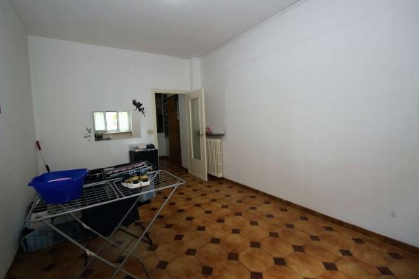 Appartamento in vendita a Torino, Pietra Alta, 55 mq - Foto 13