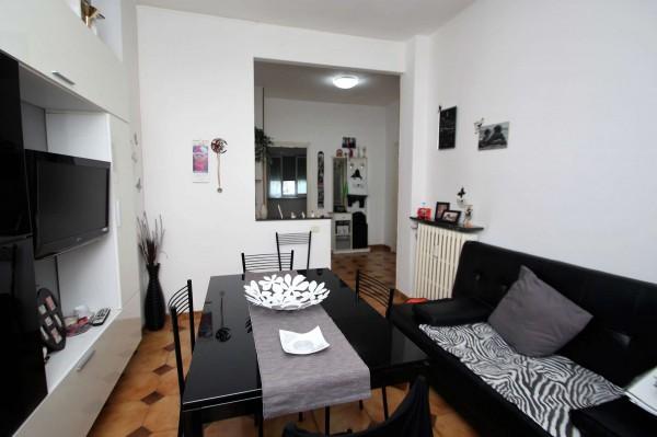 Appartamento in vendita a Torino, Pietra Alta, 55 mq - Foto 17