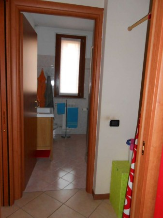 Appartamento in vendita a Boffalora d'Adda, Residenziale, 115 mq - Foto 25