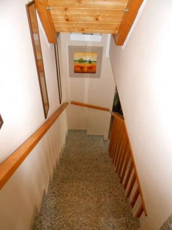 Appartamento in vendita a Boffalora d'Adda, Residenziale, 115 mq - Foto 23