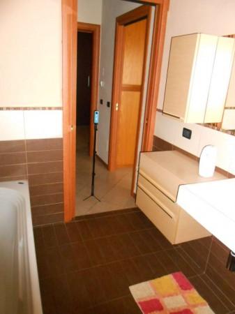 Appartamento in vendita a Boffalora d'Adda, Residenziale, 115 mq - Foto 16