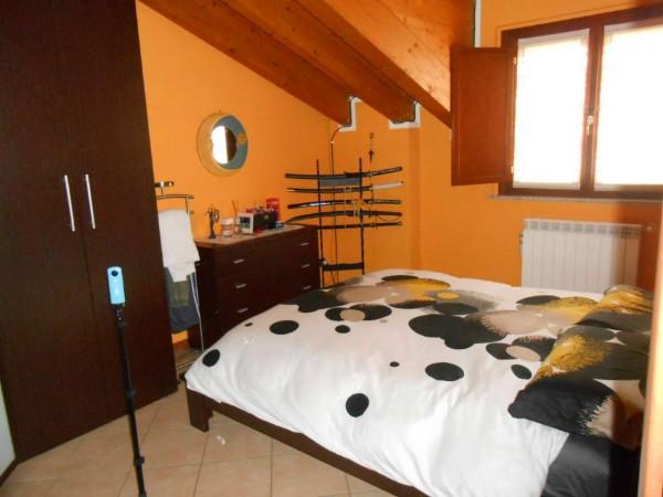 Appartamento in vendita a Boffalora d'Adda, Residenziale, 115 mq - Foto 7