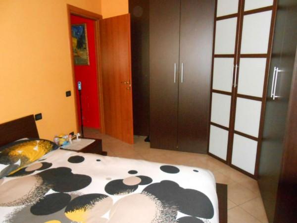 Appartamento in vendita a Boffalora d'Adda, Residenziale, 115 mq - Foto 22