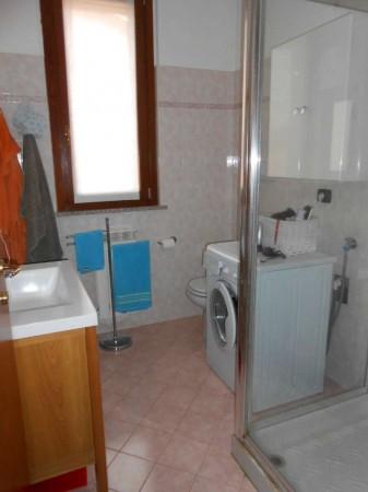 Appartamento in vendita a Lodi, Residenziale A 3 Km Da Lodi, 115 mq - Foto 24