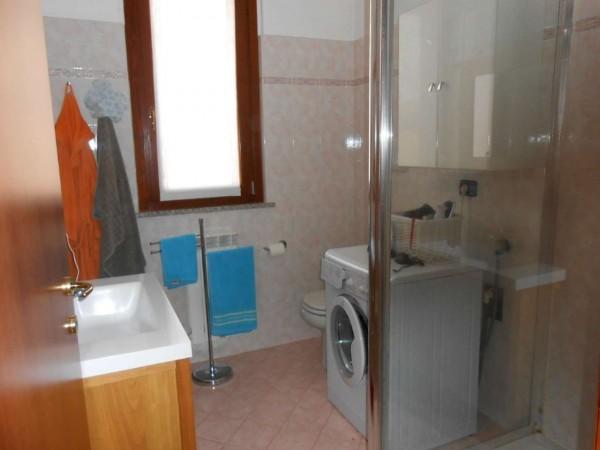 Appartamento in vendita a Lodi, Residenziale A 3 Km Da Lodi, 115 mq - Foto 9