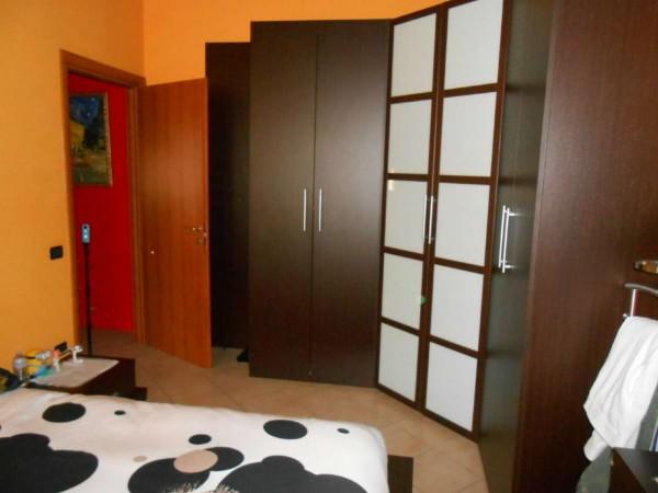 Appartamento in vendita a Lodi, Residenziale A 3 Km Da Lodi, 115 mq - Foto 5