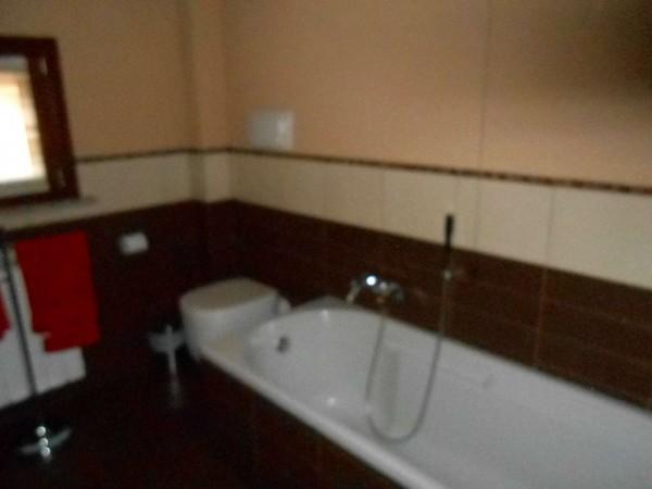 Appartamento in vendita a Lodi, Residenziale A 3 Km Da Lodi, 115 mq - Foto 15