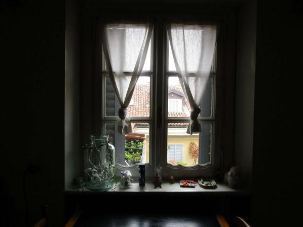Appartamento in affitto a Milano, Brera, Arredato, 47 mq - Foto 10