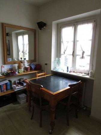 Appartamento in affitto a Milano, Brera, Arredato, 47 mq - Foto 24