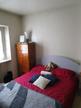 Appartamento in affitto a Milano, Brera, Arredato, 47 mq - Foto 26