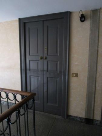 Appartamento in affitto a Milano, Brera, Arredato, 47 mq - Foto 7