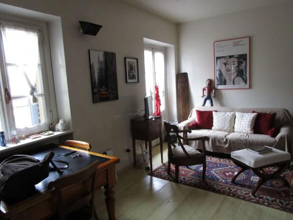 Appartamento in affitto a Milano, Brera, Arredato, 47 mq - Foto 28