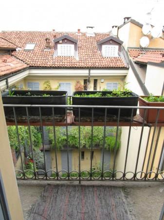Appartamento in affitto a Milano, Brera, Arredato, 47 mq - Foto 17