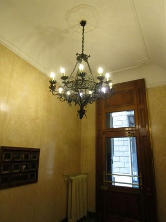 Appartamento in affitto a Milano, Brera, Arredato, 47 mq - Foto 5