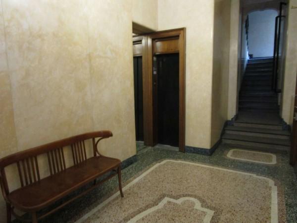 Appartamento in affitto a Milano, Brera, Arredato, 47 mq - Foto 4
