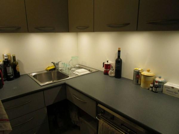 Appartamento in affitto a Milano, Brera, Arredato, 47 mq - Foto 13